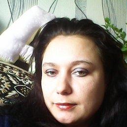 Оксана, 29 лет, Юрюзань