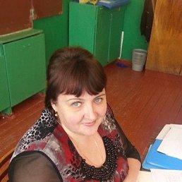 Ирина Михайловна, 47 лет, Починок