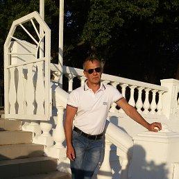 александр, 52 года, Выселки