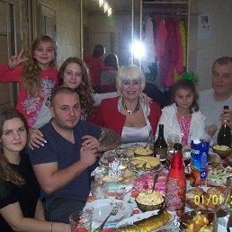 Нина, 63 года, Бердичев