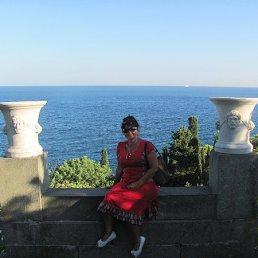 Елена, 53 года, Новая Каховка