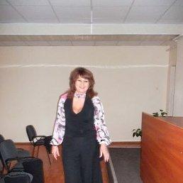Людмила, 52 года, Лозовая