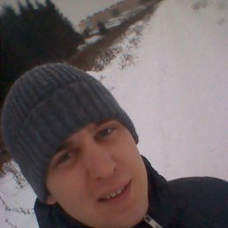 Адам, 29 лет, Пермь