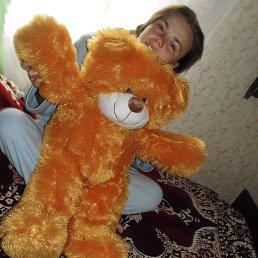 Наташа, 23 года, Петропавловка