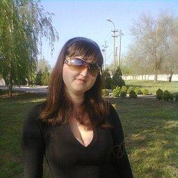 Яна, 31 год, Пологи
