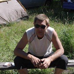 александр, 38 лет, Семенов