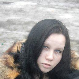 Milissa, 27 лет, Елец