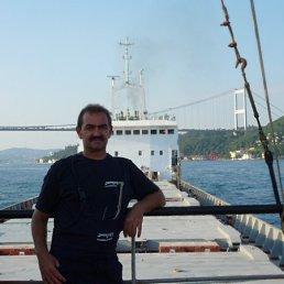 Игорь, 54 года, Скадовск
