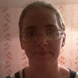 елена, 28 лет, Комсомольск-на-Амуре