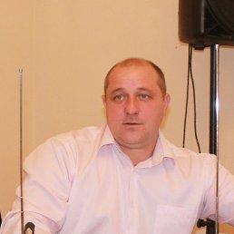 Александр, 51 год, Новоузенск