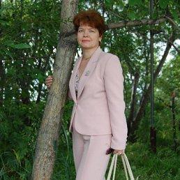 Татьяна, 59 лет, Петропавловск