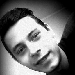 Серёжа, 21 год, Приморск