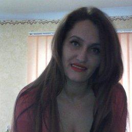 Викуля, 29 лет, Килия