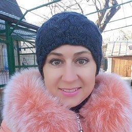 Ольга, 35 лет, Смела