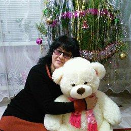 Светлана, 53 года, Хвалынск