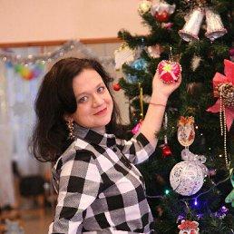 Наталья, 31 год, Лакинск