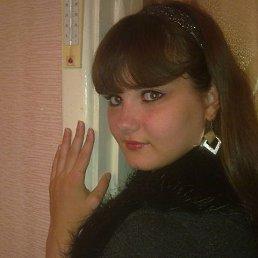 Леночка, 28 лет, Заринск