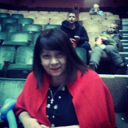 марина, 55 лет, Хабаровск