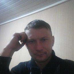 Фото Владимир, Алматы, 37 лет - добавлено 31 декабря 2016