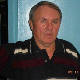 Владимир, 64 года, Вознесенск