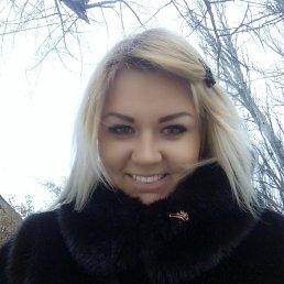 Таня, 30 лет, Кривой Рог