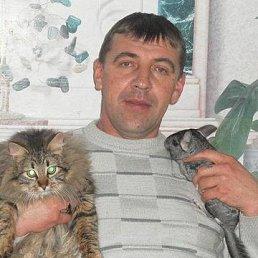 Никта, 44 года, Приморск