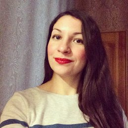 Юлия, 30 лет, Чистополь