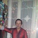 Фото Александр, Омск, 65 лет - добавлено 2 января 2017