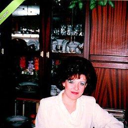 Светлана, 51 год, Стаханов