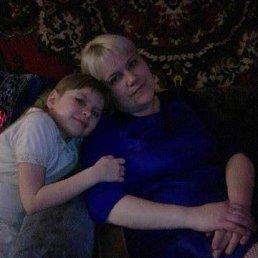 Светлана, 60 лет, Ува