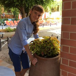 Аня, 21 год, Челябинск - фото 2