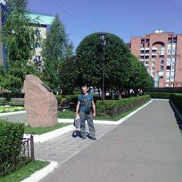 александр, 30 лет, Межозерный