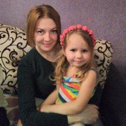 Дарья, 24 года, Первомайск