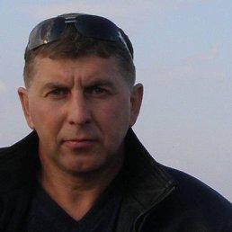 Владимир, 49 лет, Канев
