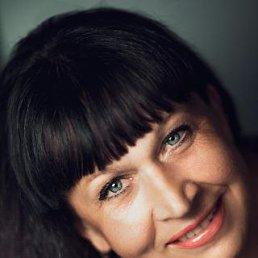 Ирина, 63 года, Дебальцево