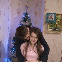 Анастасия, 25 лет, Пересвет
