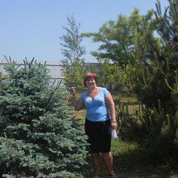 ольга, 44 года, Балта