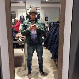 Андрей, 32 года, Белая Холуница