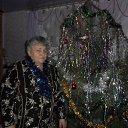 Фото Лиза, Воронеж, 66 лет - добавлено 6 января 2017