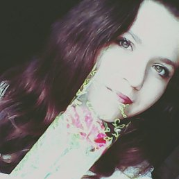 Инна, 20 лет, Жашков