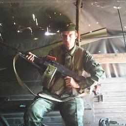 Игорь, 32 года, Дебальцево
