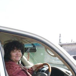 Ирина, 67 лет, Петропавловск