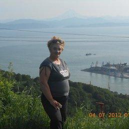 наташа, 56 лет, Петропавловск