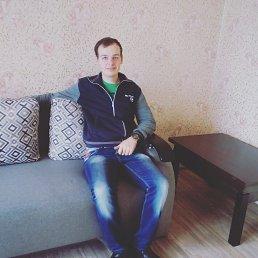 Евгений, 27 лет, Константиновка