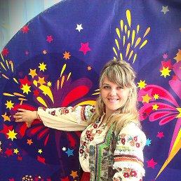 Настёна, 35 лет, Крымск