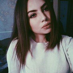 Кира, 22 года, Бердянск