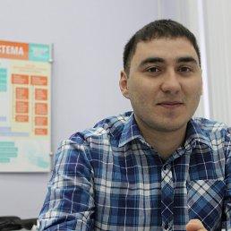 Газинур, 27 лет, Мамадыш
