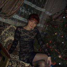 Ольга, , Борисполь