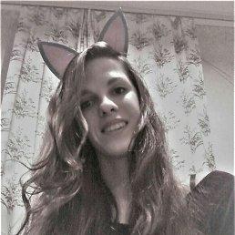 Надя, 27 лет, Херсон