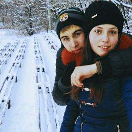 Валерия, 18 лет, Красногоровка